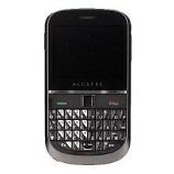 Alcatel OT-I900