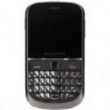 Alcatel OT-I905X