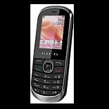 Alcatel OT-J330