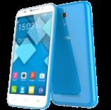 Alcatel OT-KR01X