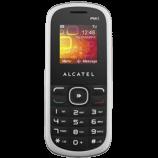 Alcatel OT-M181AA