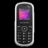 Alcatel OT-M181AX