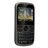 Alcatel OT-M295A