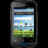 Alcatel OT-MOVEX