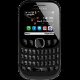 Alcatel OT-P323X