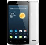 Alcatel OT-POP M5