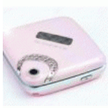 Alcatel OT-Q5X