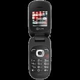Alcatel OT-S122X
