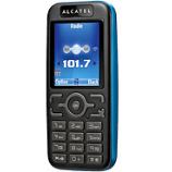 Alcatel OT-S215A