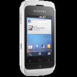 Alcatel OT-S500