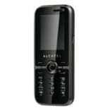 Unlock Alcatel OT-S520 phone - unlock codes
