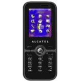 Unlock Alcatel OT-S521X phone - unlock codes