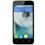 Unlock Alcatel OT-S530T phone - unlock codes