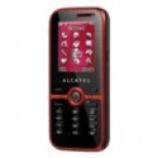 Alcatel OT-S66A
