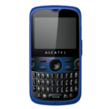Unlock Alcatel OT-S800 phone - unlock codes