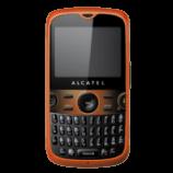 Alcatel OT-S810
