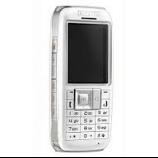 Alcatel OT-S860