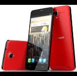 Alcatel OT-S950