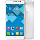 Unlock Alcatel OT-S960T phone - unlock codes