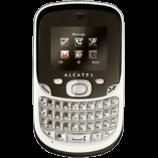 Alcatel OT-T355X