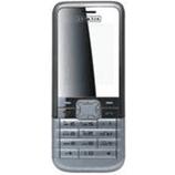Unlock Alcatel OT-T520 Phone