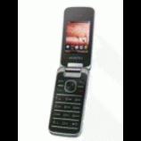 Alcatel OT-T66X