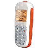 Alcatel OT-V155X