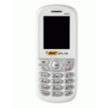 Alcatel OT-V354X
