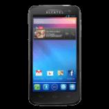 Alcatel OT-V501