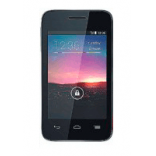 Unlock Alcatel OT-V685 phone - unlock codes