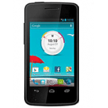 Unlock Alcatel OT-V975 phone - unlock codes