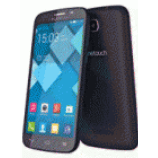 Alcatel OT-VF1296