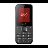 Alcatel OT-VM575