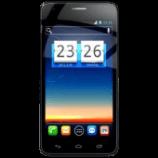 Unlock Alcatel OT-Y710D Phone