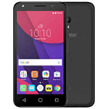 Unlock Alcatel Pixi 4 phone - unlock codes