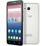 Unlock Alcatel Pop 3 phone - unlock codes