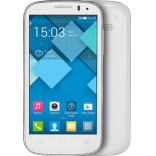 Unlock Alcatel POP C3 phone - unlock codes