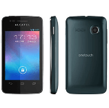 Alcatel POP S