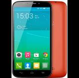 Unlock Alcatel POP-S7 Phone