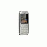 Alcatel S218X cell phone unlocking