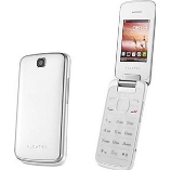 Alcatel Sesame