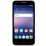 Unlock Alcatel Streak phone - unlock codes