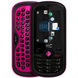 Unlock Alcatel Virgin-VM202 Phone