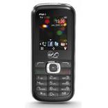 Unlock Alcatel VM560 Phone