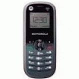 Unlock Alcatel WX161 Phone