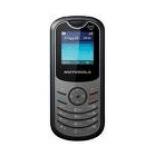 Unlock Alcatel WX180 Phone