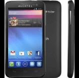 Alcatel XPOP