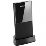 Alcatel Y800 phone - unlock code