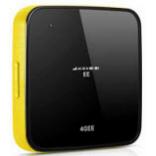 Alcatel Y855 cell phone unlocking