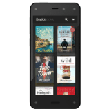 Unlock Amazon Fire phone - unlock codes